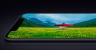 xiaomi-mi-8-pantalla