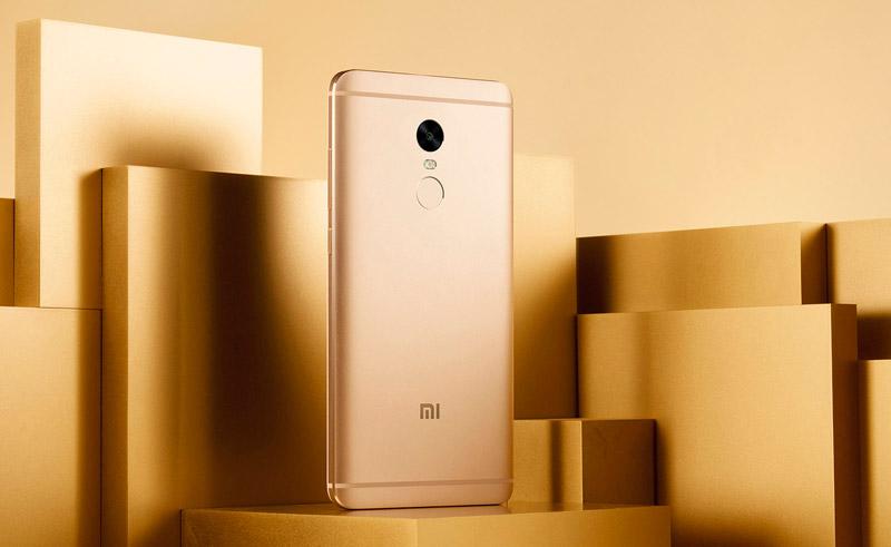 Quick Facts About Xiaomi Redmi Note 4: Análisis Con Opiniones Y Lista De