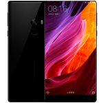 Xiaomi Mi Mix review, características y opiniones