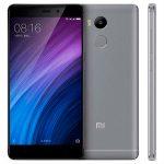 Xiaomi Redmi 4 Pro Review, Análisis, Características y Opiniones