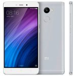 Xiaomi Redmi 4 Review, Características y Opiniones
