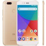 Xiaomi Mi A1 review y opiniones