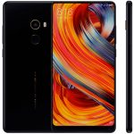 Xiaomi Mi Mix 2 review y opiniones