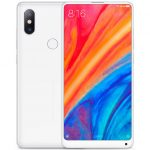 Xiaomi Mi Mix 2s Review y Opiniones