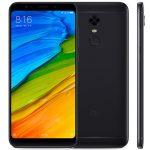 Xiaomi Redmi 5 Plus Review, Características y Opiniones