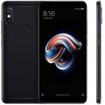 Xiaomi Redmi Note 5 Review y Opiniones
