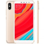 Xiaomi Redmi S2 Review y Opiniones