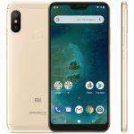 Xiaomi Mi A2 Lite Review y Opiniones
