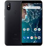 Xiaomi Mi A2 Review y Opiniones