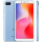 Xiaomi Redmi 6 Review, Análisis y Opiniones