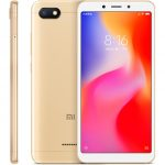 Xiaomi Redmi 6A Review y Análisis