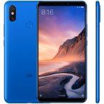Xiaomi Mi Max 3 review y opiniones