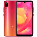 Xiaomi Mi Play Review y Opiniones