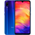 Xiaomi Redmi Note 7 Review y Opiniones