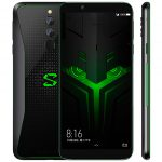 Xiaomi Black Shark Helo Review y Opiniones