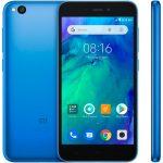 Xiaomi Redmi Go Review y Análisis