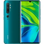 Xiaomi Mi Note 10 Review y Opiniones