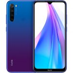 Xiaomi Redmi Note 8T Review y Opiniones