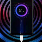 Xiaomi Redmi 8A batería de 5.000 mAh