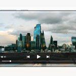 Xiaomi Mi 10 análisis y review
