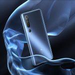 Xiaomi Mi 10 especificaciones técnicas
