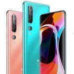 Xiaomi Mi 10 opiniones con pros y contras