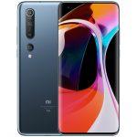 Xiaomi Mi 10 Review y Opiniones