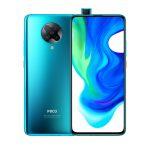 Xiaomi Poco F2 Pro precios más baratos