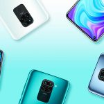 Xiaomi Redmi Note 9 opiniones