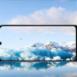 Xiaomi Mi 10 Lite pantalla AMOLED