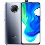 Xiaomi Poco F2 Pro Review y Opiniones
