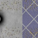 Xiaomi Mijia G1 alfombras