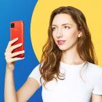 Xiaomi Redmi 9C análisis