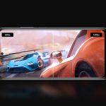 Xiaomi Mi 10T Lite pantalla 120Hz