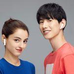 Xiaomi Mi Airdots 2 SE dimensiones