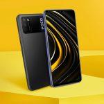 Xiaomi POCO M3 análisis