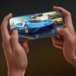 Xiaomi POCO X3 PRO análisis