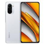 Xiaomi POCO F3 Análisis
