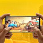 Xiaomi POCO M3 Pro 5G Potencia y Rendimiento