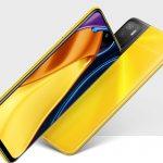 POCO M3 Pro 5G Mejor Precio