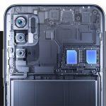 Redmi Note 10 5G características técnicas