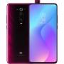 17% de Descuento en el Xiaomi Mi 9T Pro