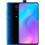 10% de Descuento en el Xiaomi Mi 9T