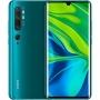 17% de Descuento en el Xiaomi Mi Note 10