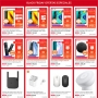 XIAOMI OFFICIAL STORE BLACK FRIDAY