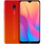34% de Descuento en el Xiaomi Redmi 8A